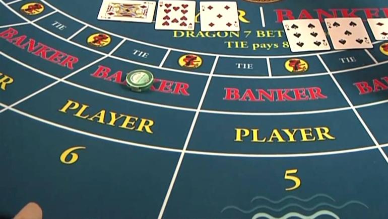 top online casino american poker 2 online