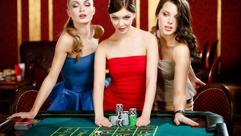 Jeux de casino gratuits qui font fureur.