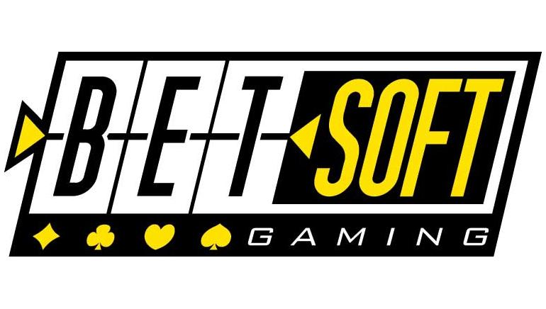 BetSoft mélange jeu et film
