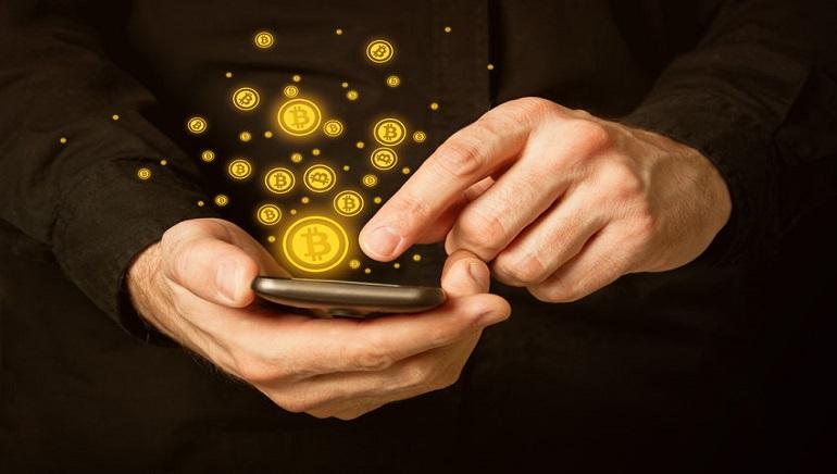 Les Casinos Bitcoin Sont Très Populaires Chez Les Joueurs