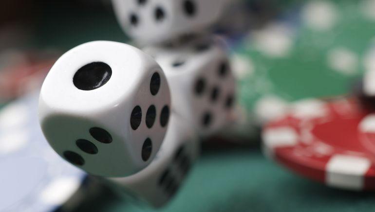 GoWild Casino annonce cinq nouveaux jeux en Avril