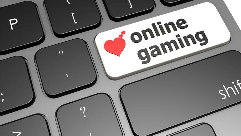 Le Casino Windows présente quelques grands jeux