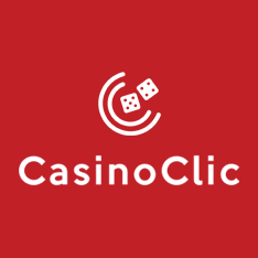 CasinoClic
