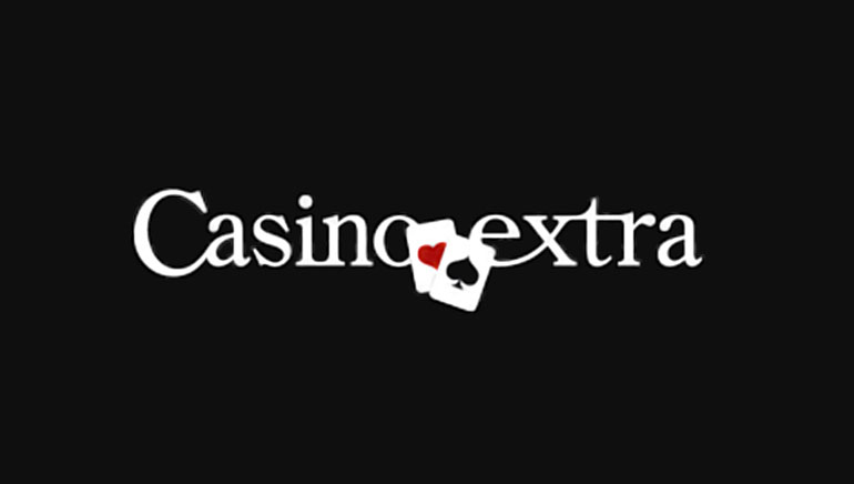 Casino Extra offre des bonus de bienvenue et beaucoup de tours gratuits