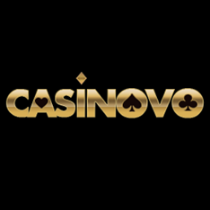 Casinovo