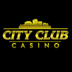 City Club Casino