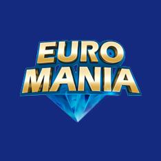 EuroMania Casino