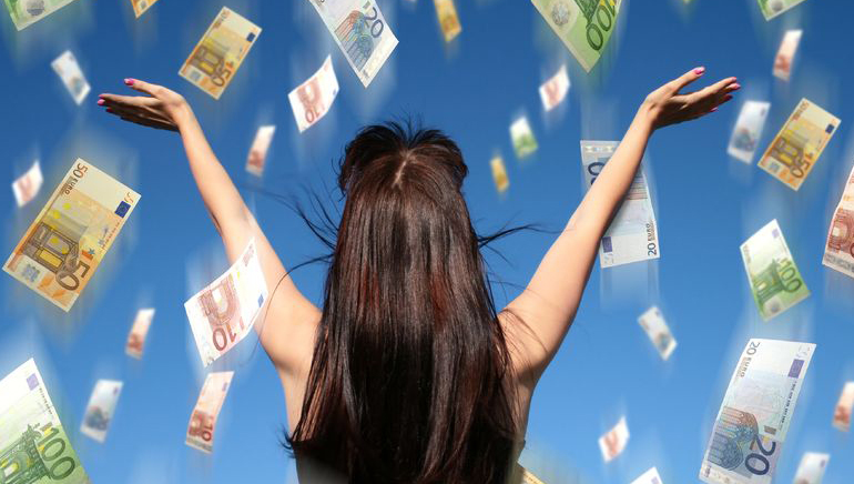 Réclamez un bonus de bienvenue de 2 000 € sur 21 Grand Casino