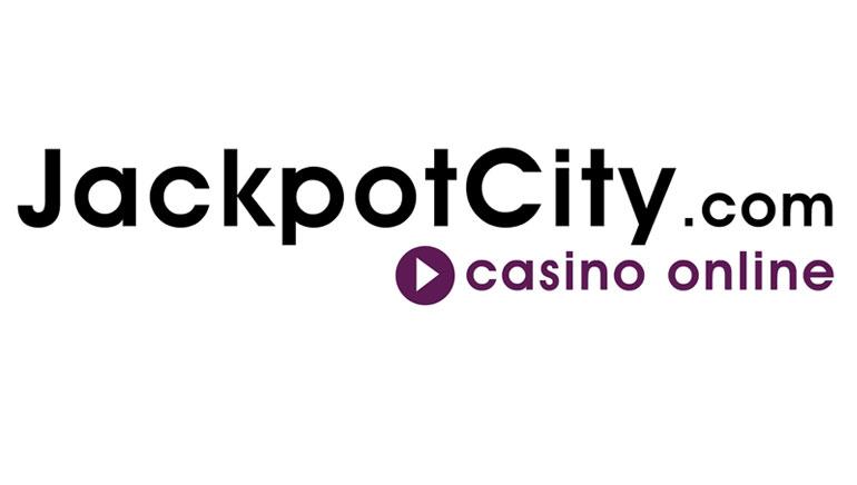 Le meilleur du jeu d'argent: Casino Jackpot City