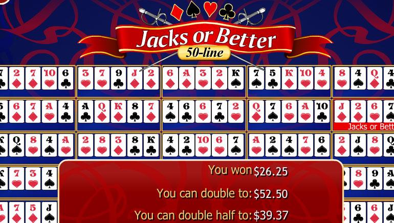 Mars Casino Casino Review - Mars Casino™ Slots & Bonus | mars.casino