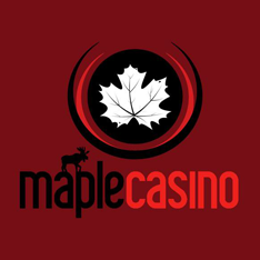 Maple Casino