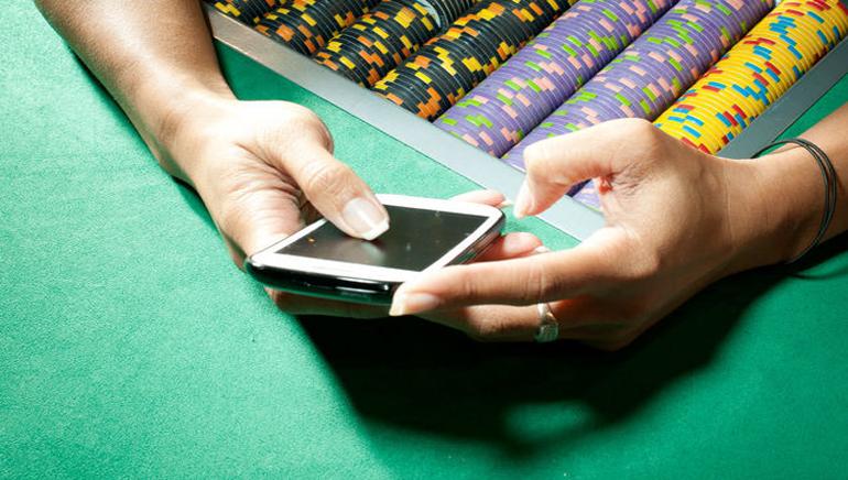 Jeux de casino mobile avec un meilleur GamePlay