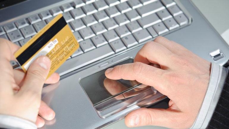 Options de paiement acceptées sur EuroGrand et Play2Win Casino