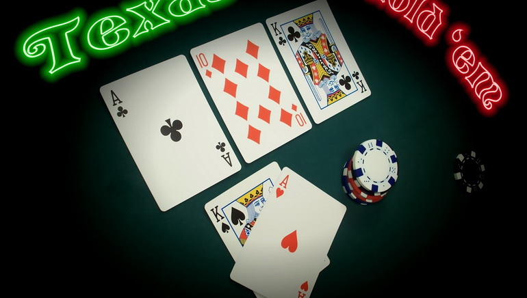 casino gratis online casin0 game
