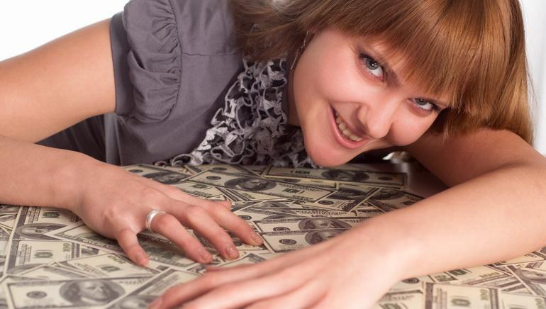 Les meilleures offres gratuites de bonus de casino en ligne
