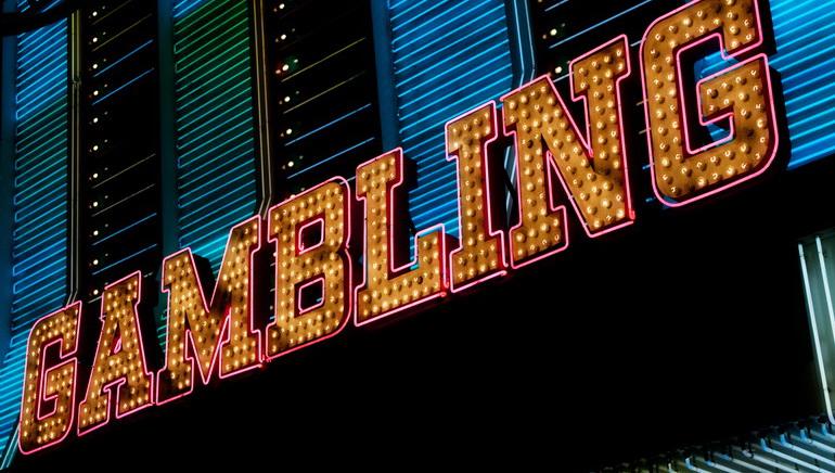 Casinos en ligne a coût réduit