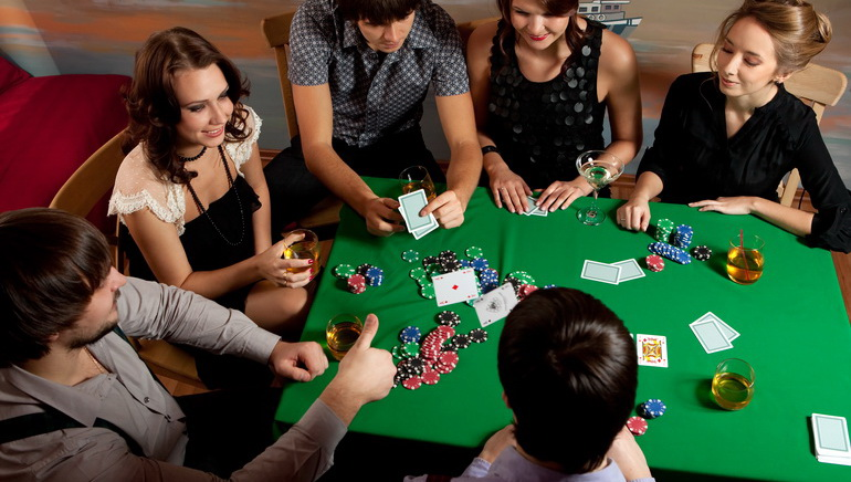Machine à Sous en Ligne | 400€ Bonus De Bienvenue | Casino.com FR