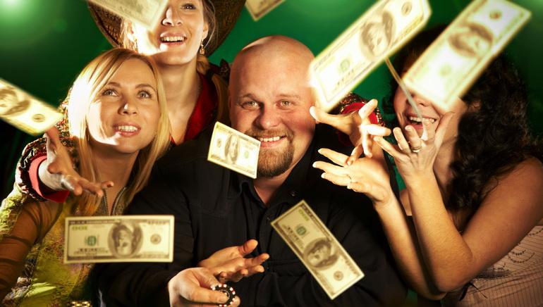 Ces promotions de casino en ligne qui vous attendent