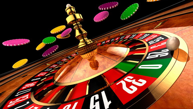 gratis online casino wheel book