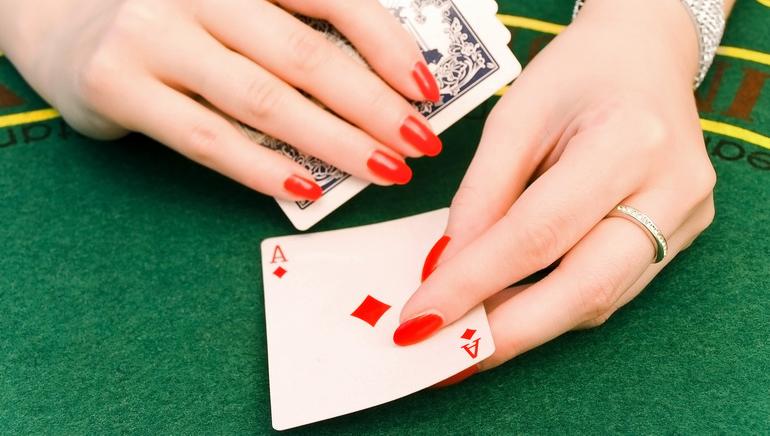 Des nouveaux sites de poker français connaissent un grand traffic