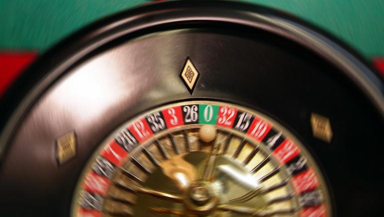 Experience Joie de Vivre chez Unique Casino