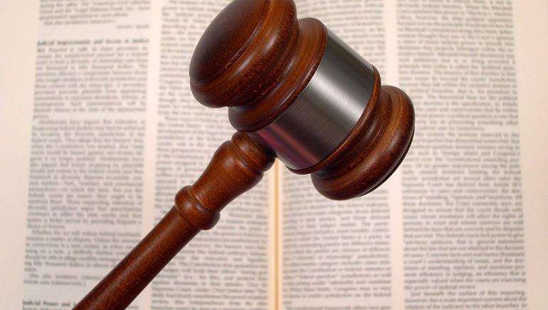 La loi française sur le jeu en ligne s'oppose au EGBA