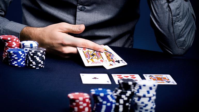 Poker Channel atteint 30 millions d'européens