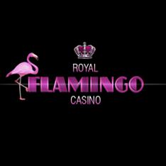Royal Flamingo Casino