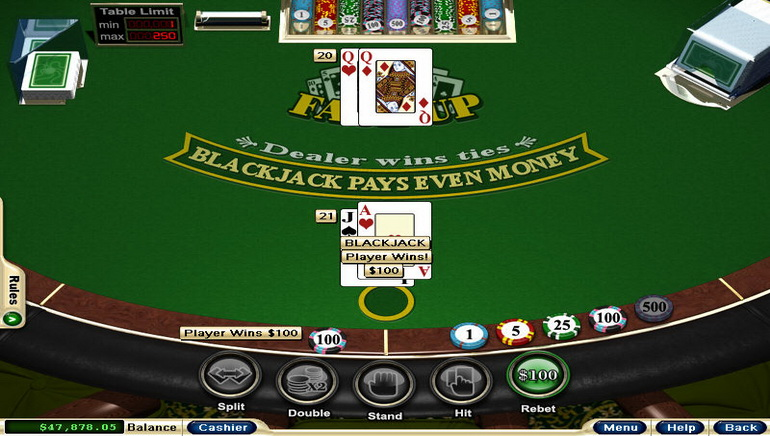 golden casino online online casino germany