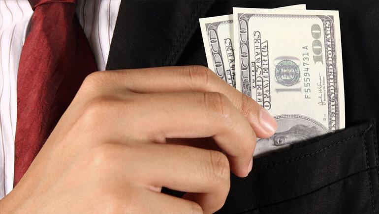 Bonus de remboursement (Cashback)