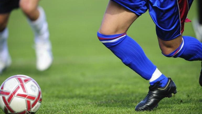 Sochaux et Monaco s'Affrontent dans les Quarts de Finale de la Coupe de France