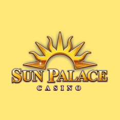 Sun Palace Casino