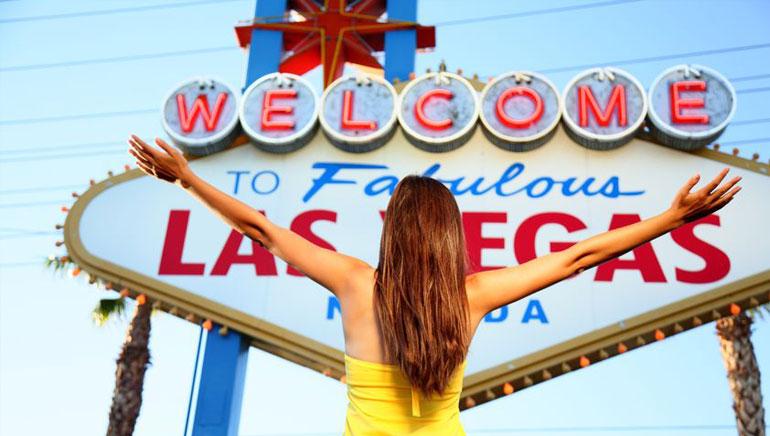 Bonus d'ouverture de compte de casino en ligne