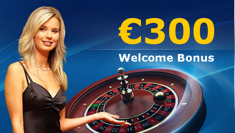 Obtenez le maximum du bonus de bienvenue à William Hill